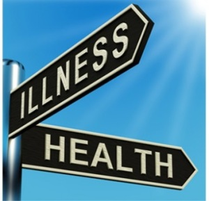 prevention-and-wellness-practices-article-4412