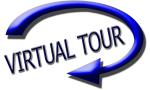 virtual_tour_v2