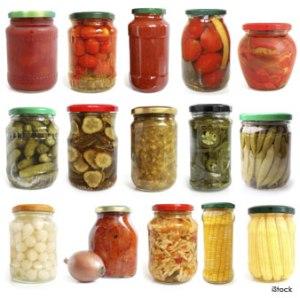 healthiest-fermented-veggies