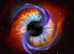 mystical_eye