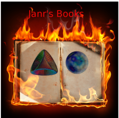 janrs-books-burning1