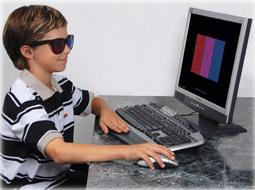 computerorthopics2