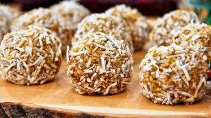 carrot-balls