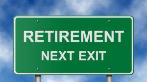 retirement.exit