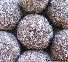 RumRaisnballs