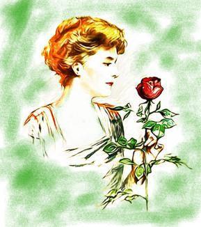 roses-women.1