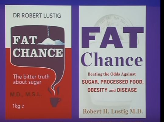 Fat.Chance.lustig